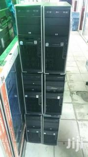 Hp Workstation Xw4400 And 4600 Core2duo/2gb/160gb | Laptops & Computers for sale in Nairobi, Nairobi Central