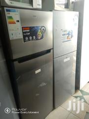 New Fridges on Sale | Home Appliances for sale in Nairobi, Nairobi Central
