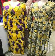 Free Dress | Clothing for sale in Mombasa, Bamburi