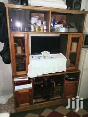Strong Wall Unit | Furniture for sale in Nairobi, Mwiki