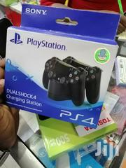 Playstation 4 Charging Dock | Video Game Consoles for sale in Nairobi, Nairobi Central