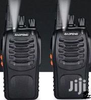 Baofeng BF888S Walkie Talkie | Audio & Music Equipment for sale in Nairobi, Nairobi Central