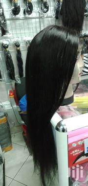 22 Inches Custom Made Wig   Hair Beauty for sale in Nairobi, Nairobi Central