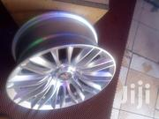 Ken Tyres /Rims | Vehicle Parts & Accessories for sale in Nairobi, Nairobi Central