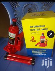 3ton Bottle Hydraulic Jack | Safety Equipment for sale in Nairobi, Nairobi Central