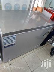 Bruhm 200litres | Restaurant & Catering Equipment for sale in Nairobi, Nairobi Central