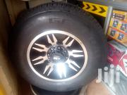 Ken Tyres /Rims   Vehicle Parts & Accessories for sale in Nairobi, Nairobi Central