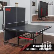 Tennis Tables | Sports Equipment for sale in Nairobi, Woodley/Kenyatta Golf Course