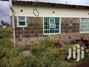 NGURE MUTUA JOSPHAT | Houses & Apartments For Sale for sale in Nairobi, Ruai