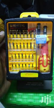 Screw Kit Interchagble | Hand Tools for sale in Nairobi, Nairobi Central
