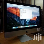 Apple iMac All In 1 | Laptops & Computers for sale in Nairobi, Nairobi Central