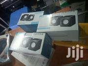 Desktop Speakers A | Audio & Music Equipment for sale in Nairobi, Nairobi Central