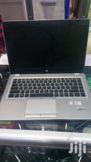 Laptop HP EliteBook Revolve 810 G2 Tablet 4GB Intel Core i5 HDD 500GB   Laptops & Computers for sale in Nairobi, Nairobi Central