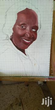 We Paint Portraits | Arts & Crafts for sale in Nakuru, Nakuru East