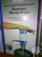 Drinking Water Pump | Shoes for sale in Nairobi, Nairobi Central