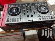 Pioneer Dj Mixer | Audio & Music Equipment for sale in Nairobi, Nairobi Central