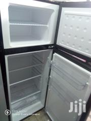 Von Hotpoint Fridge | Home Appliances for sale in Nairobi, Nairobi Central