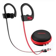 Mpow Flame IPX7 Sports Headphones | Accessories for Mobile Phones & Tablets for sale in Nairobi, Nairobi Central