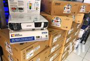 Epson EB S41 Projector | TV & DVD Equipment for sale in Nairobi, Nairobi Central