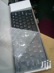 Wireless Keyboard Plus Mouse   Musical Instruments for sale in Nairobi, Nairobi Central