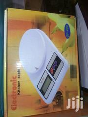 Digital Kitchen Scale Machine | Home Appliances for sale in Nairobi, Nairobi Central