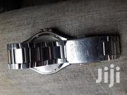 Casio Watches | Watches for sale in Mombasa, Ziwa La Ng'Ombe