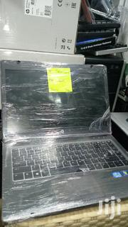 Laptop HP ProBook 6460B 4GB Intel Core i3 HDD 320GB | Laptops & Computers for sale in Nairobi, Nairobi Central