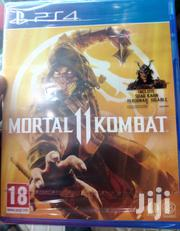 Mortal Kombat 11 | Video Games for sale in Nairobi, Nairobi Central
