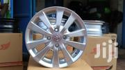 Selling New Alloy Rims | Vehicle Parts & Accessories for sale in Mombasa, Majengo