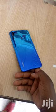 Huawei Y7 Prime 512 GB Blue | Mobile Phones for sale in Machakos, Athi River
