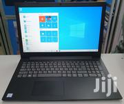 New Laptop Lenovo IdeaPad 320 4GB Intel Core i3 HDD 1T   Laptops & Computers for sale in Nairobi, Nairobi Central
