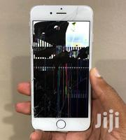 Phone Screens Fix | Repair Services for sale in Nairobi, Nairobi Central