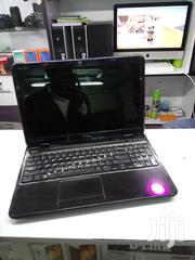 Laptop Dell Inspiron 15R N5110 4GB Intel Core i5 HDD 640GB | Laptops & Computers for sale in Nairobi, Nairobi Central