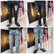 Men's Rugged Jeans | Clothing for sale in Nairobi, Nairobi Central