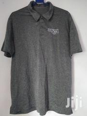 Second Hand Polo Shirts | Clothing for sale in Mombasa, Tudor