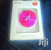 Ring Holder | Accessories for Mobile Phones & Tablets for sale in Nairobi, Nairobi Central