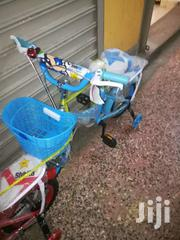Kids Bicycles | Sports Equipment for sale in Nairobi, Parklands/Highridge