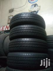 Tyre Size 175/65/15 | Vehicle Parts & Accessories for sale in Nairobi, Ngara