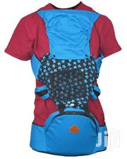 Baby Carriers | Maternity & Pregnancy for sale in Nairobi, Nairobi Central