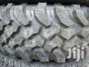 265/75R16 BF Goodrich Tyre | Vehicle Parts & Accessories for sale in Nairobi, Nairobi Central
