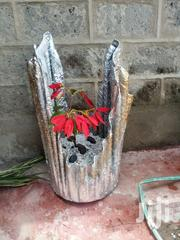 Indoors And Outdoor Planters | Garden for sale in Laikipia, Nanyuki