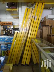 Frp Ladder Fibre Glass | Hand Tools for sale in Nairobi, Nairobi Central
