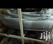 Bumper For Various Car Available | Vehicle Parts & Accessories for sale in Nairobi, Nairobi Central