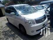 Toyota Noah 2012 Model 2000cc Valvematic | Cars for sale in Nairobi, Makina