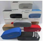 Bose Bluetooth Speaker(K821L) | Audio & Music Equipment for sale in Nairobi, Nairobi Central