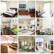 Furnished Apartments in Westlands | Houses & Apartments For Rent for sale in Nairobi, Nairobi West