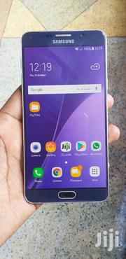Samsung Galaxy Note 5 32 GB Blue | Mobile Phones for sale in Nairobi, Nairobi Central