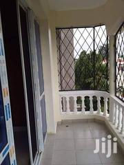 NYALI Spacious 3 Bedroom Apartment With Sq | Houses & Apartments For Rent for sale in Mombasa, Mkomani
