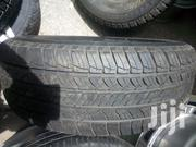 265/60R18 Michelin Latitude Tyre | Vehicle Parts & Accessories for sale in Nairobi, Nairobi Central