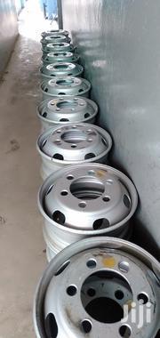 17.5 Frr Rims   Vehicle Parts & Accessories for sale in Nairobi, Nairobi Central
